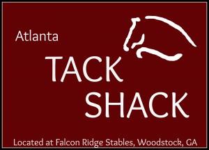 atltackshack